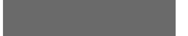 Termocontroles S.A Logo